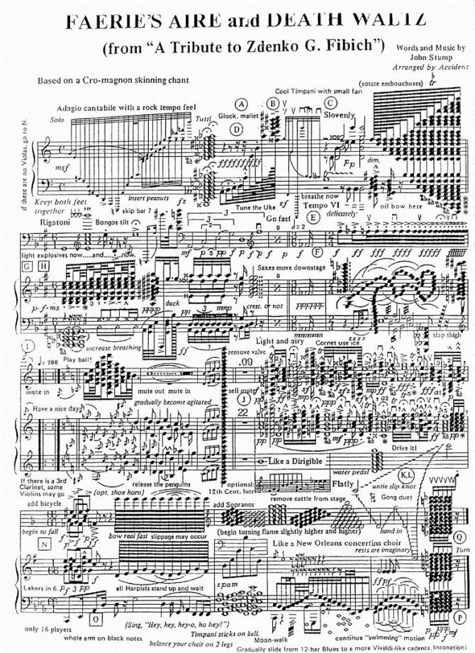 difficult_sheet_music